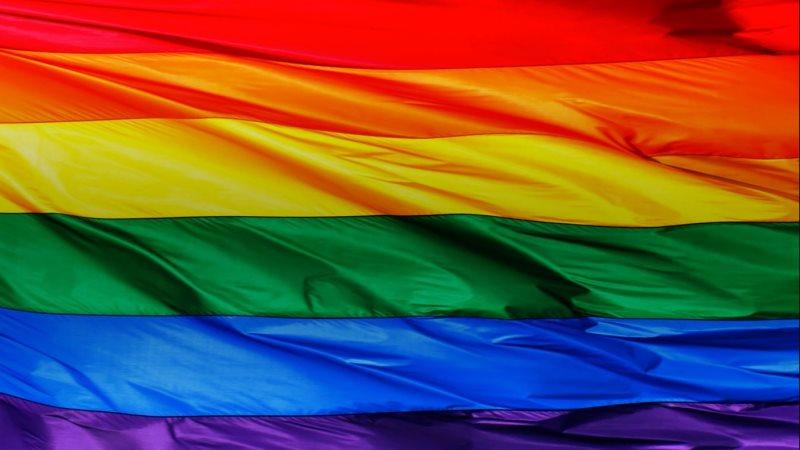 Греция гей отели