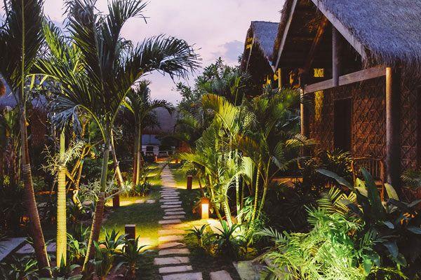 Новые роскошные отели, PHUM BAITANG – ZANNIER 5* (Камбоджа, Сием-Рип)